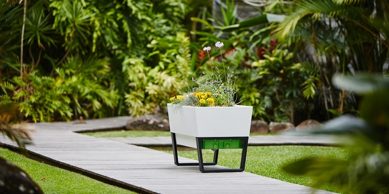 urban-garden-planter-boxes