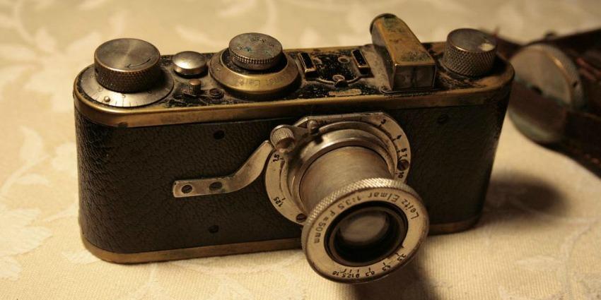 timeline-of-cameras-1