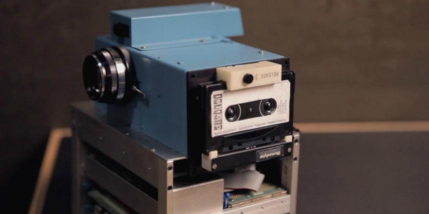 timeline-of-cameras-2