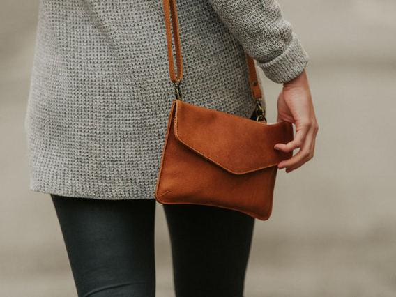fancy-leather-bags