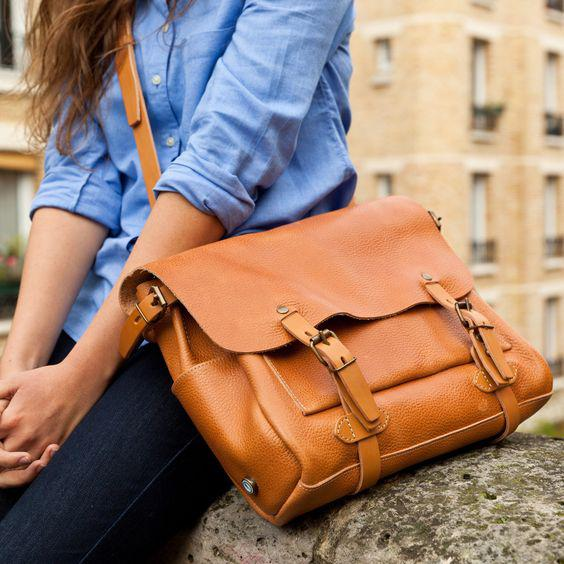 leather-bags-trends
