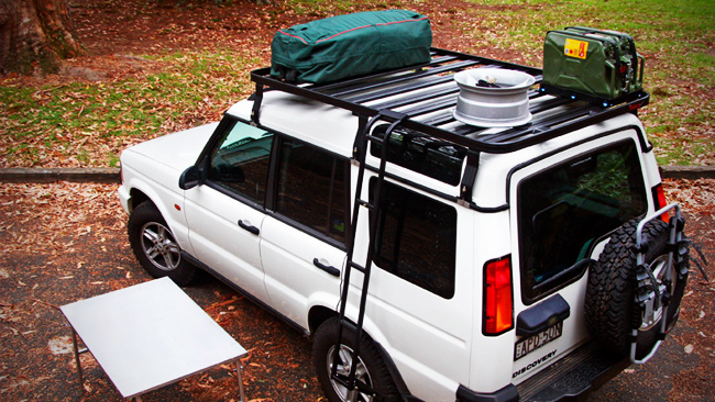 Car Accessories: Making Your Car Better One Add-on at a Time
