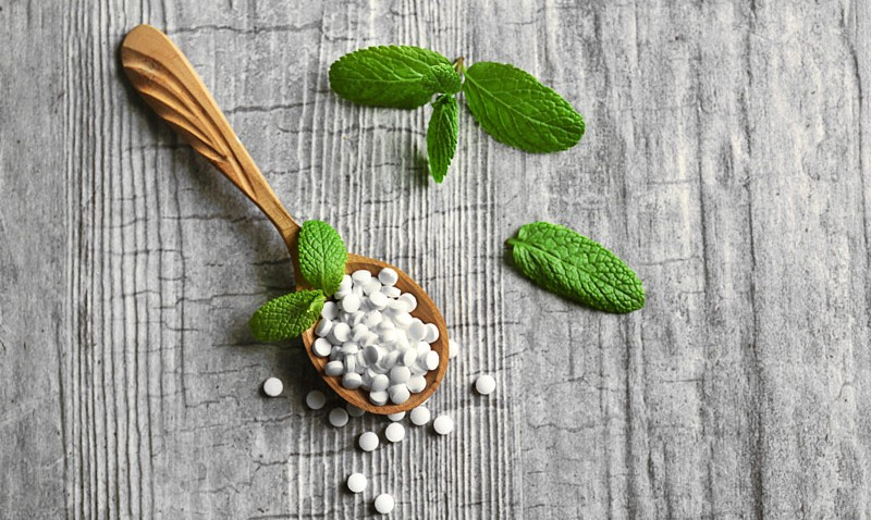 Everything You Need to Know About Stevia Tablets