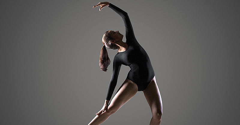 A Short Guide on Buying the Right Fit of a Gymnastics Leotard