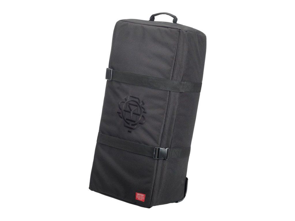 Odyssey BMX Traveler Bag