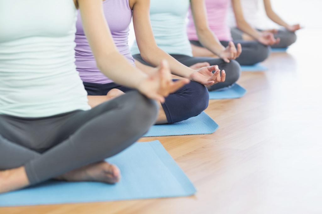 mats-yoga