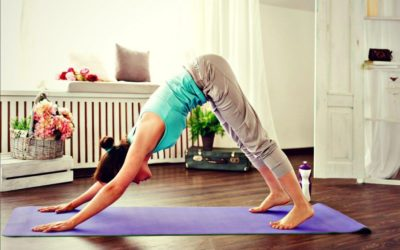 Everything You Need to Know Before Buying Yoga Mats