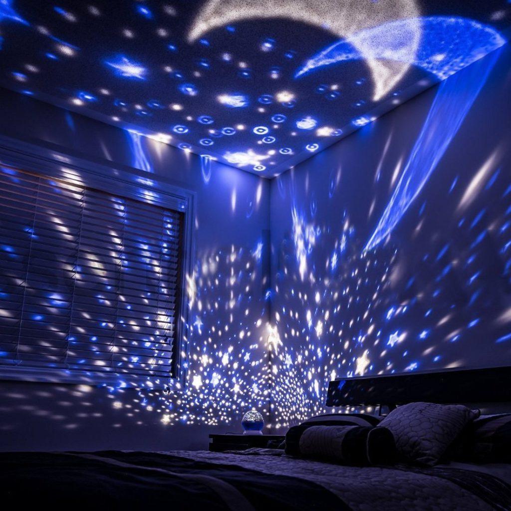 star-light-projectors