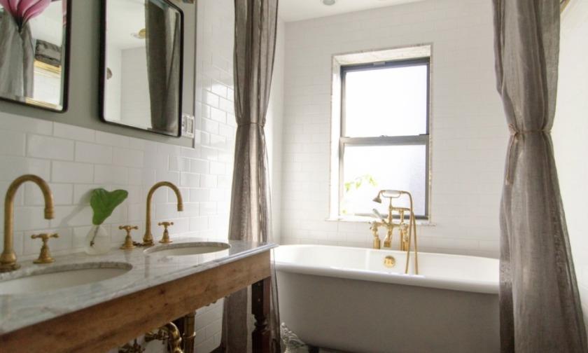 bathroom-australia-2