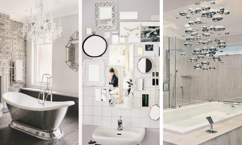 bathroom-australia-3