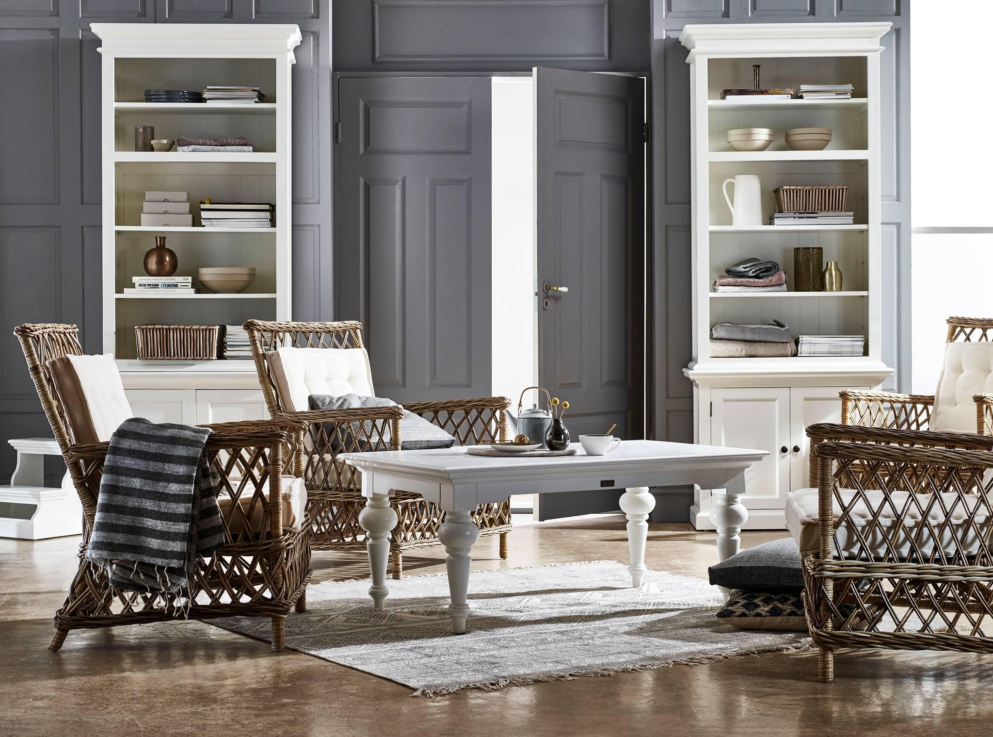 Add Your Chapter To The Book Of French Provincial Living Rooms Everythingvintage
