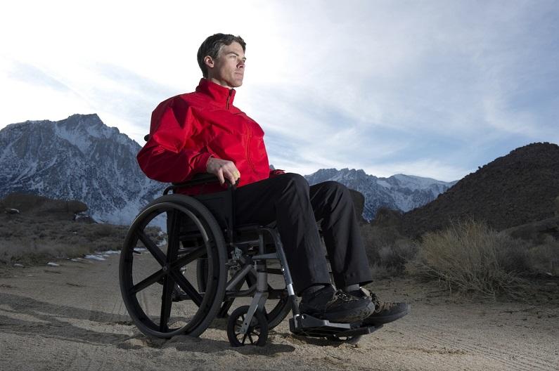 Mobility-Equipment