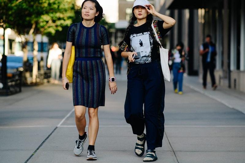 Street Wear (3)