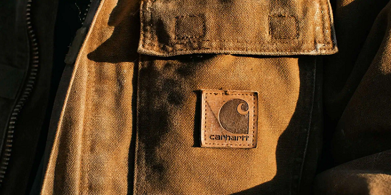 Carhartt: Timeless Brand with a Timeless Concept