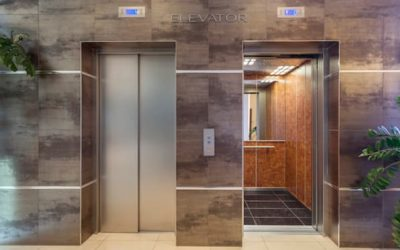 Important Things You Need to Know Before Installing a Residential Elevator