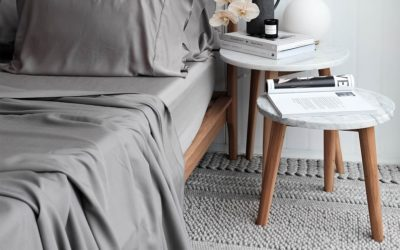 What Makes Bamboo Sheets the Right Choice of Bedding for You