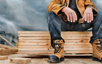 Tips for Choosing the Ideal Safety Footwear for Your Job