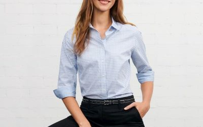 Corporate Attire for Women – Learn the Basics
