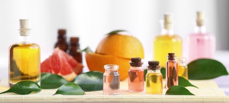 Carrier-Oils-in-Essential-Oils