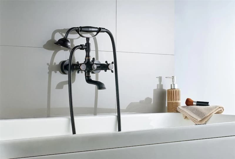shower-heads-designs