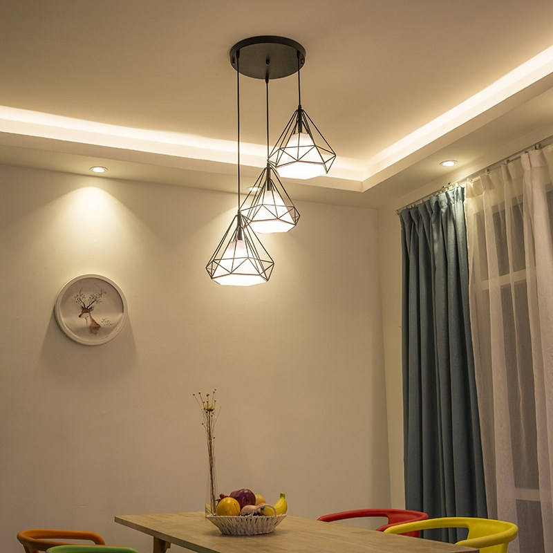 retro-lighting-fixtures