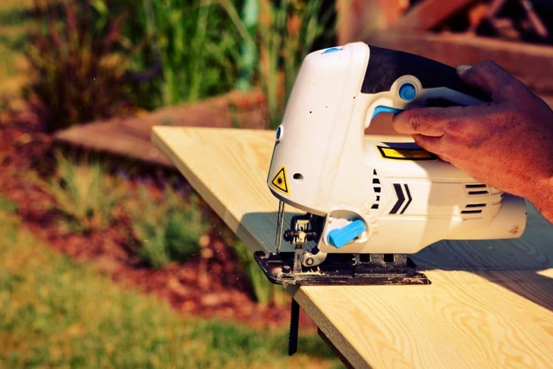 Cordless Jigsaws: What Beginners Need to Know