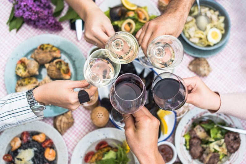 Vegan Wine: Discovering What All the Fuss Is About