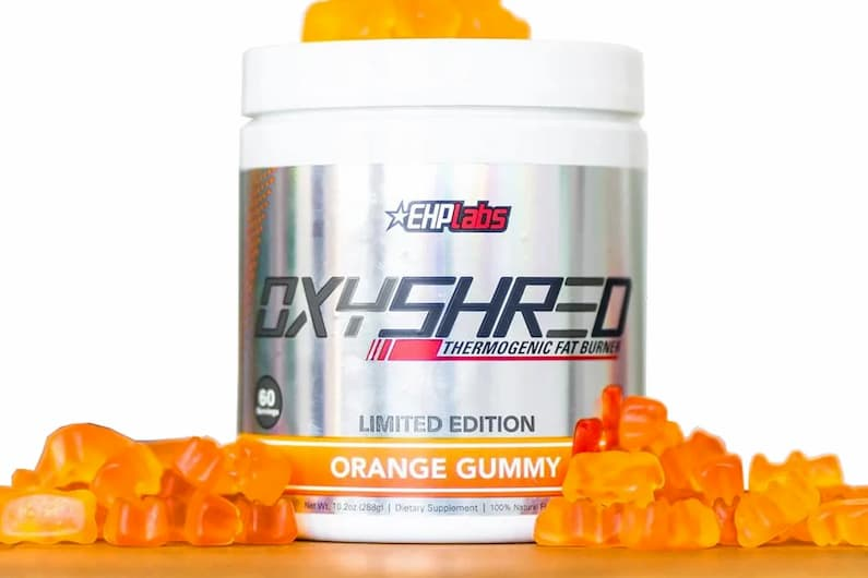 orange-gummy-oxyshred