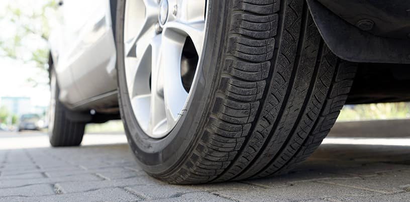 All-Season-Tires-Garber