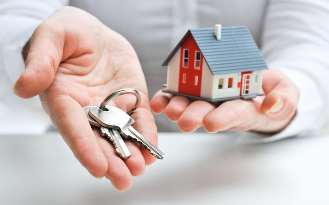 STEP-BY-STEP CONVEYANCING PROCESS