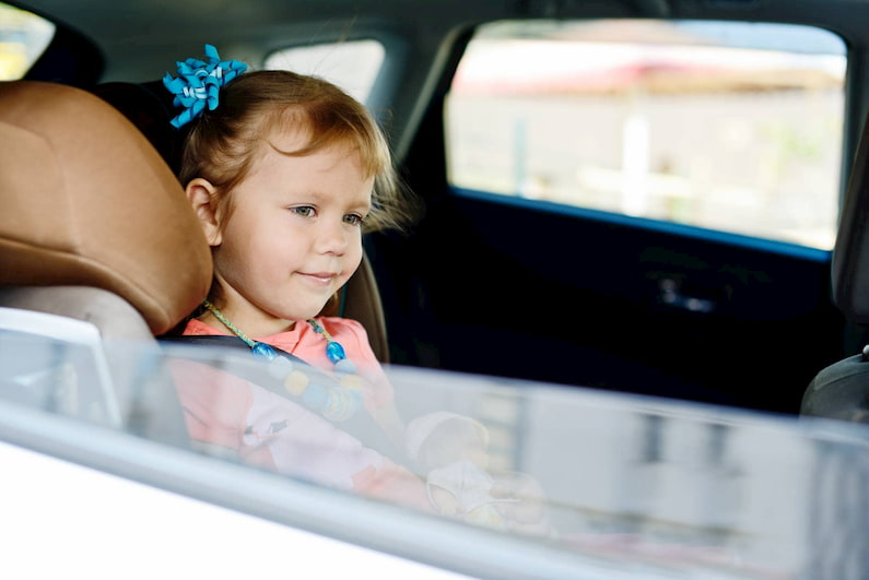 open-window-in-car