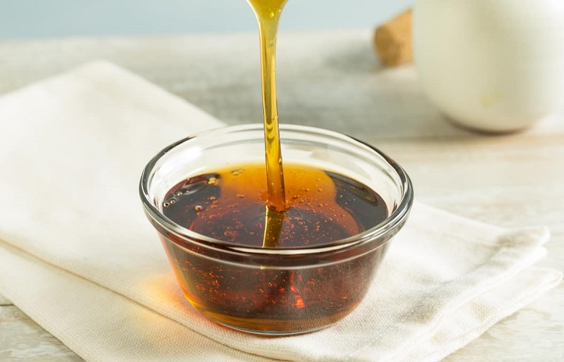 Best-Substitutes-For-Yacon-Syrup