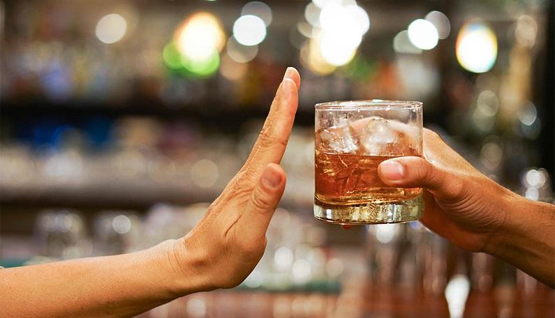 Cut-Back-on-Alcohol