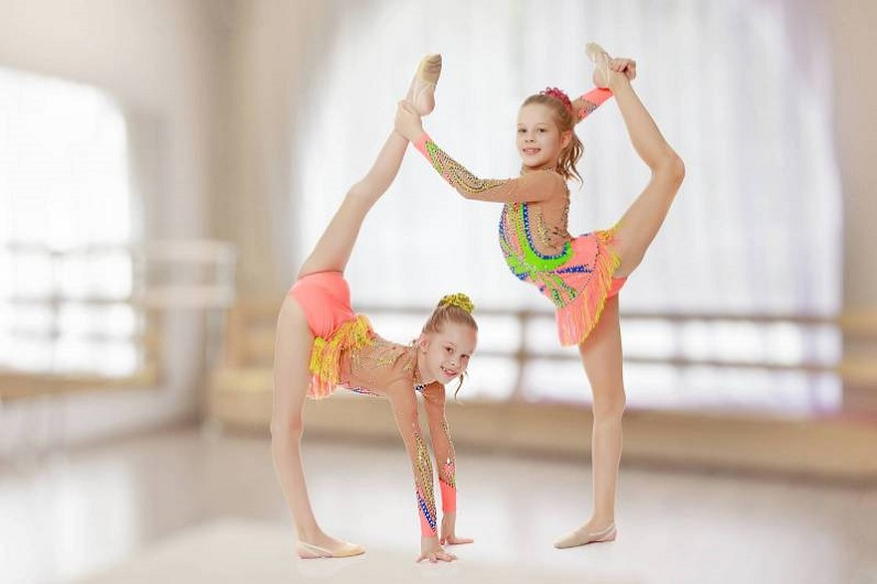 Preparing Your Child for Gymnastics: Gear and Equipment Buying Guide