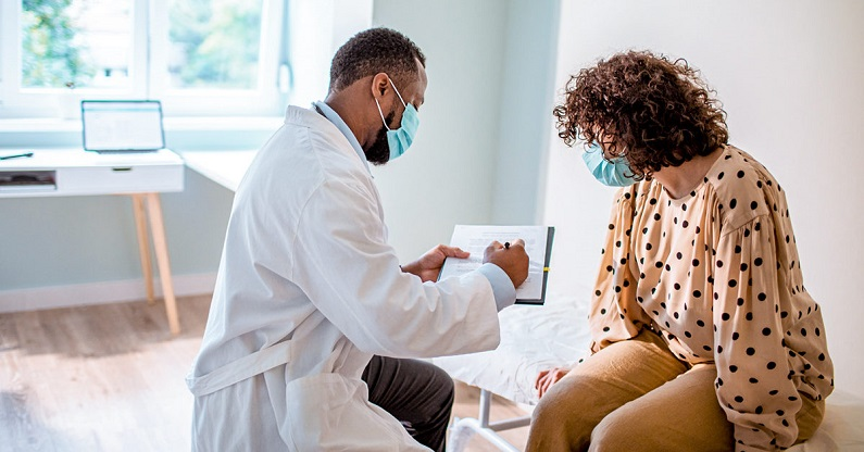 doctor-doing-a-medical-exam