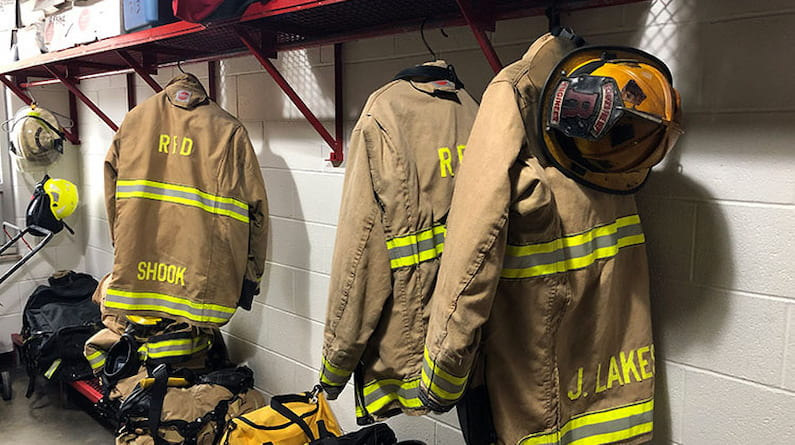 fireman-equipment
