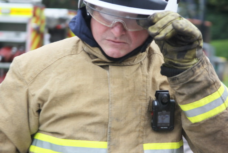 fireman-with-goggles-and-gloves