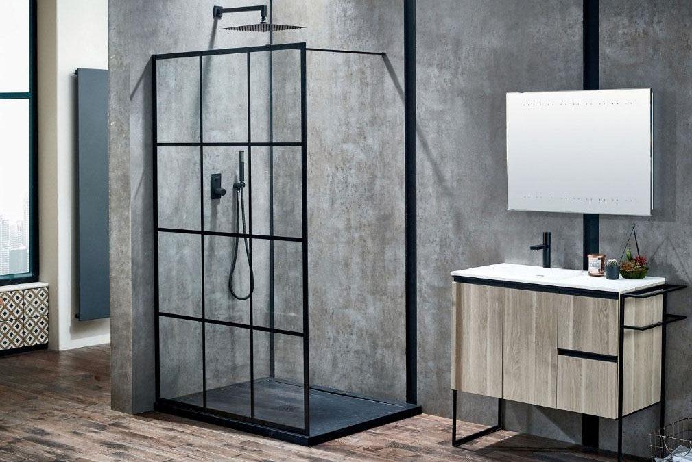 Bathroom Shower Screen Buying Guide