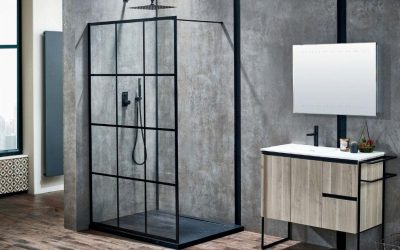 Bathroom Shower Screen Buying Guide