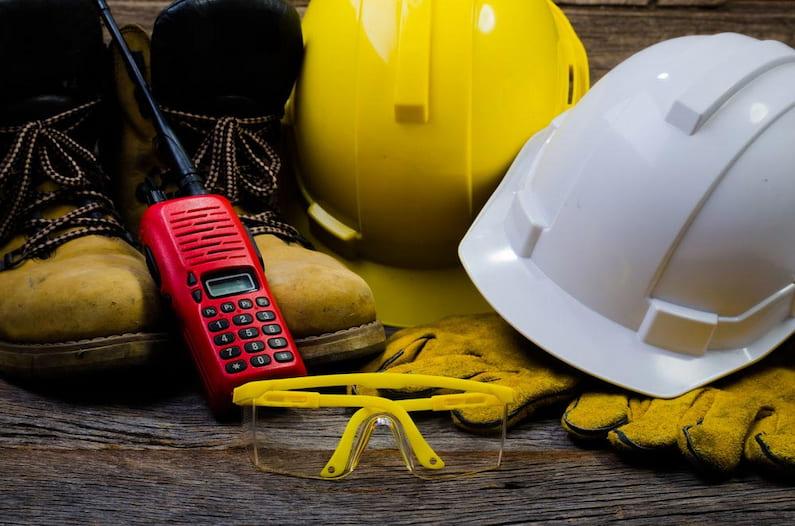 work-safety-equipment