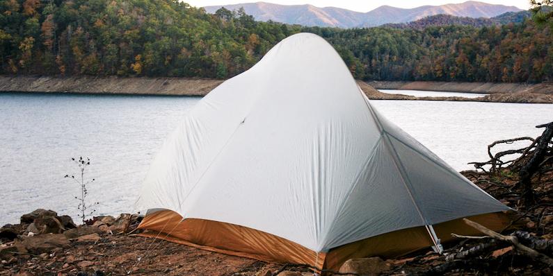 3-season-tent-image