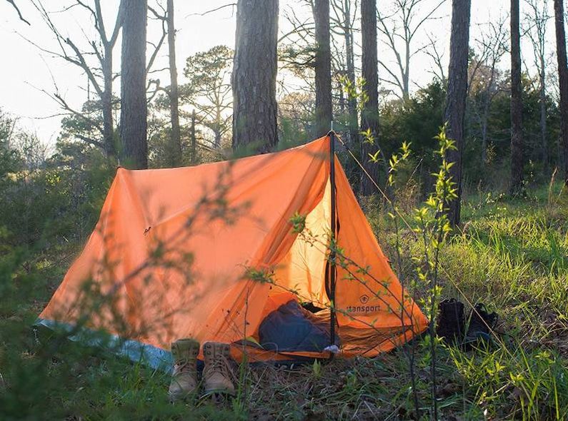 a-frame-tent-image