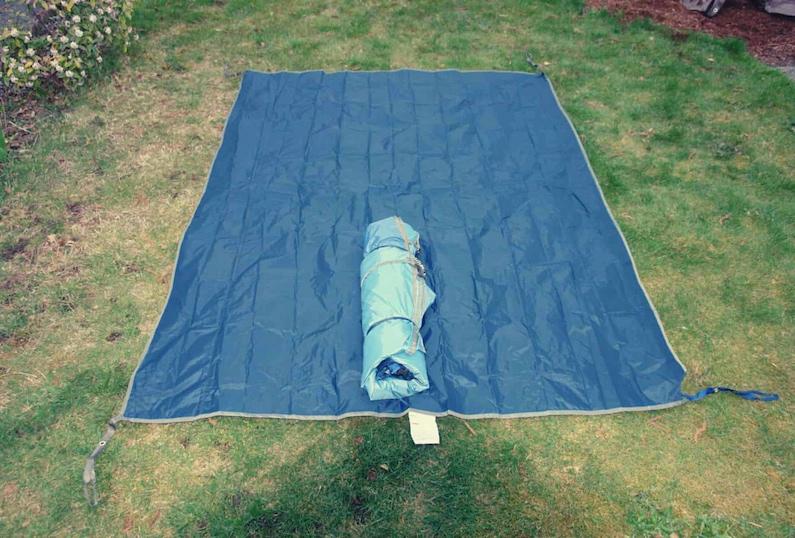 groundsheet-tents-image