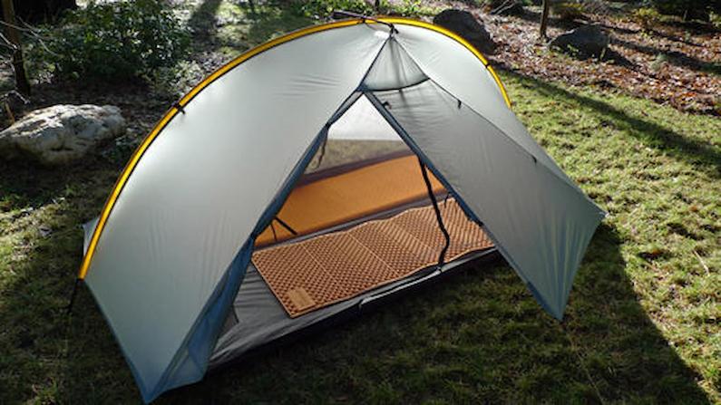single-wall-tents-image