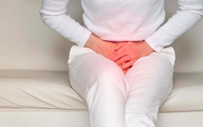 Regain Your Confidence With Incontinence Products