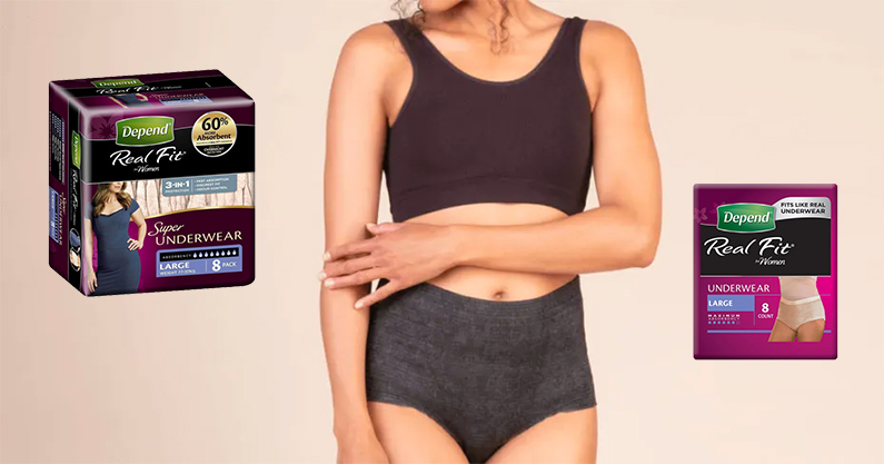 women-using-incontinence-product