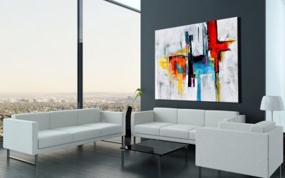 Unique Home Decor Ideas: Add a Modern Vibe to Your Living Space