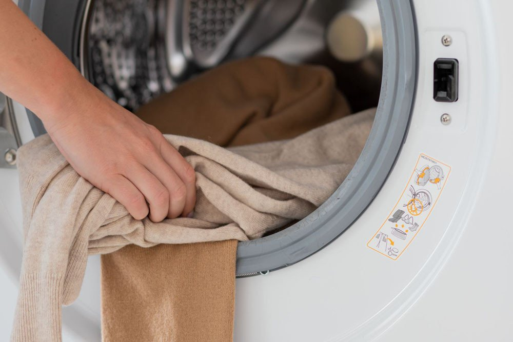 wash=less-frequently-image