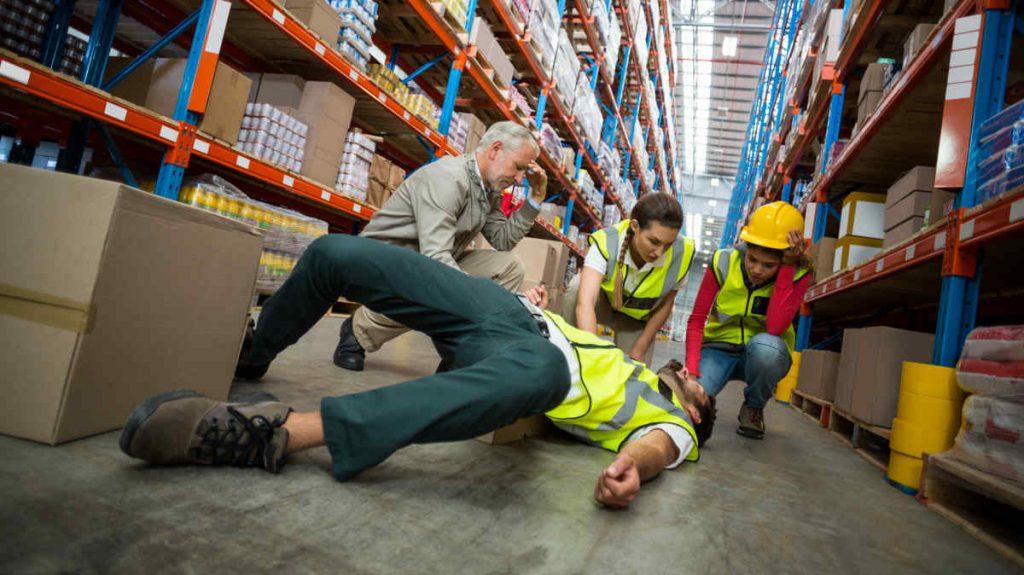 workplace_injury