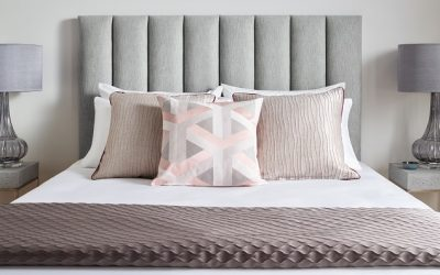 Bedroom Décor Ideas: How to Create a Blissful Sanctuary